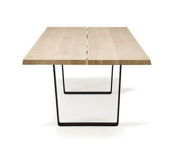 Jacob Plejdrup, Ole Kristoffersen Lowlight Table
