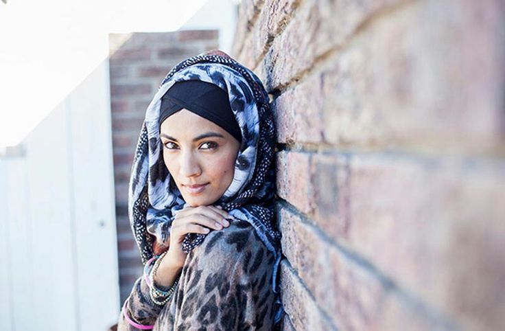 Fatima Khan-Wise, 30 years old from South Africa. View her full biography and vote her to be The World Muslimah 2014. http://tinyurl.com/wma2014-09021478 #nominee #onlineaudition #WorldMuslimah2014