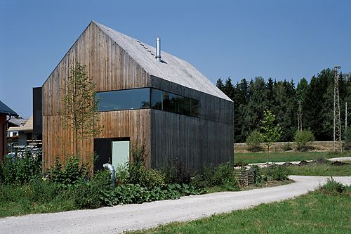 nowoczesna-STODOLA-House-in-Seekirchen-ebner-gromer-10