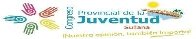 El Blog Oficial de la Juventud Sullanera.