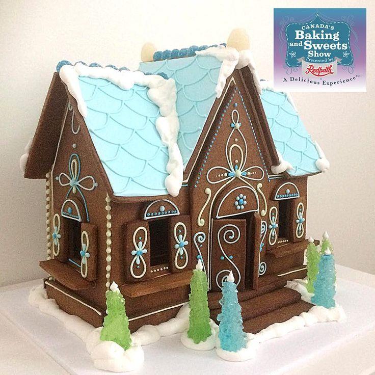 813 Best #3 Gingerbread Inspiration Board Images On