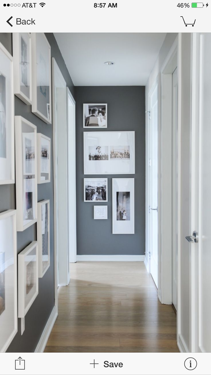 49 best ♥ Living images on Pinterest | Homes, Child room and Sofa