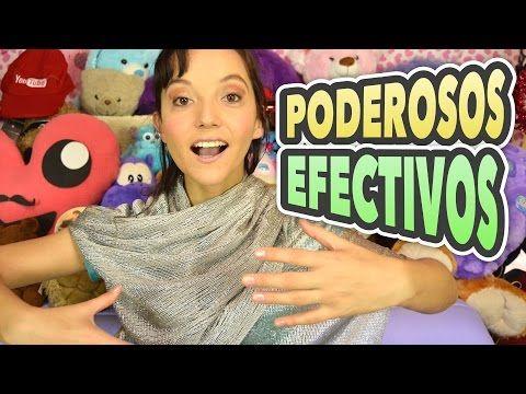 Como CANTAR: EJERCICIOS DE RESPIRACIÓN PARA ABRIR COSTILLAS Y CANTAR MEJOR - Clases de CANTO 3 - YouTube