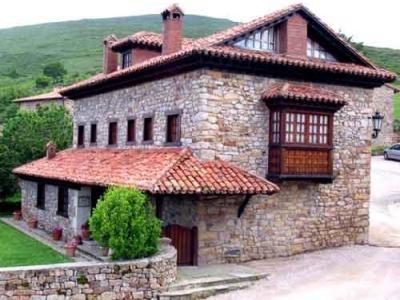 Apartamentos Rurales Colsa  | Cantabria | Spain