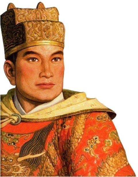 marco polo vs zheng he Ancient chinese explorers by evan  when marco polo made his famous journey to the mongol  while zheng he lingered in the city to amass treasure for the.