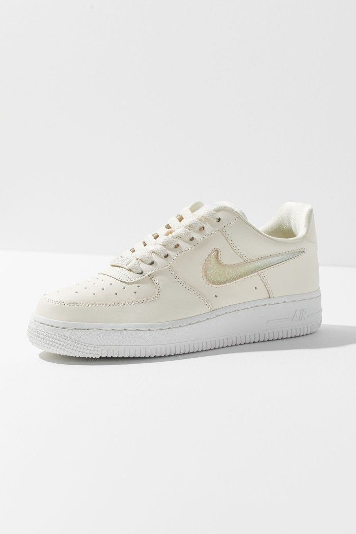 Lx '07 1 Premium Sneaker100nikeairforceairforce Nike Force Air xdBeoC