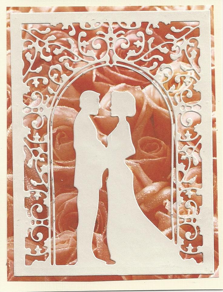 wedding vows sample