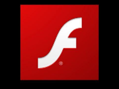 Ενημέρωση σε Flash Player και Java (update)