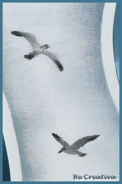 detail_oiseaux