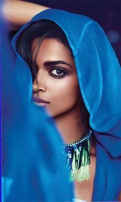 Color Desire BLUE COBALT | Rosamaria G Frangini