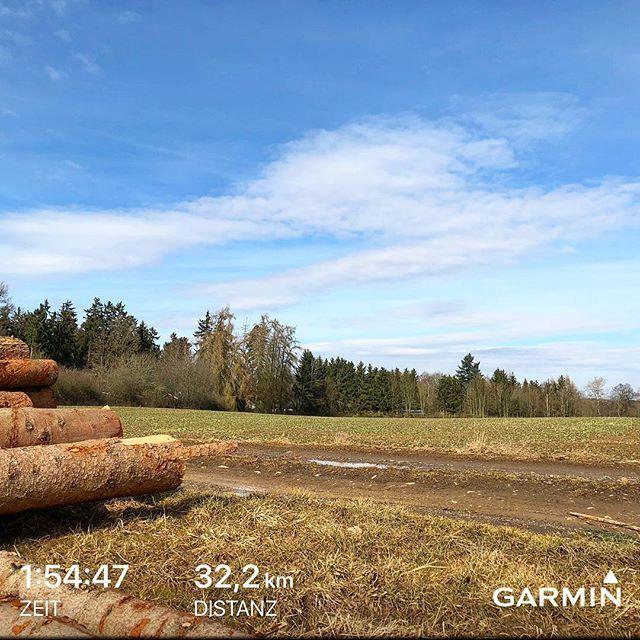 MTB-Vogtland-Ausfahrt - mein offizieller Saisonstart . #mtb #mtblife #mtbtrails #MountainBike #Cycling #AllMountain #CyclingLife #Outdoor #OutdoorLife #MTBtrail #healthylifestyle #fitness #fitnessaddict #fitnessmotivation #trainhard #cyclingaddict #instafitness #Garmin #Edge1030 #fenix5X #ridegiant #Plauen #Vogtland #giants #giant #giantbike