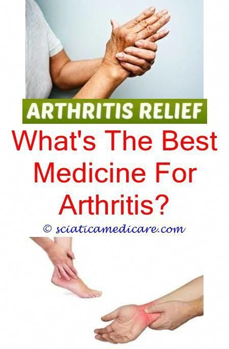 Over The Counter Joint Pain Relief Arthritis Tibia Arthritis What Is The Best Medicine For Arthritis In The Knees Arthritis  Osteoarthritis