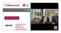 Смартфон LG G6 оснащен дисплеем FULLIVISION , отличается высокой производительностью и удобством использования    Дисплей с уникальным соотношением сторон 18:9 (или 2:1) и новый пользовательский интерфейс модели созданы для обеспечения исключительного удобства восприятия мобильного контента    #LG #G6    Читать на сайте https://www.wht.by/news/mobile/63261/?utm_source=pinterest&utm_medium=pinterest&utm_campaign=pinterest&utm_term=pinterest&utm_content=pinterest
