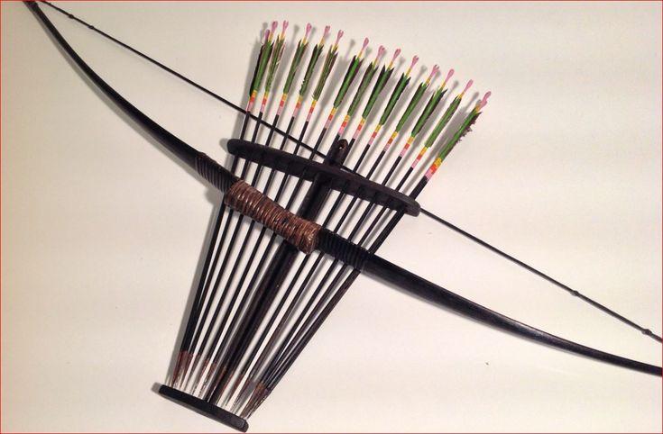 po et n pad na t ma pfeil und bogen na pinterestu 1000 pfeilk cher archery a vybaven pro. Black Bedroom Furniture Sets. Home Design Ideas