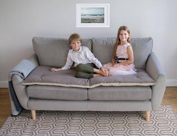 Sofa Covers Pet Cover, Pet Furniture Protectors