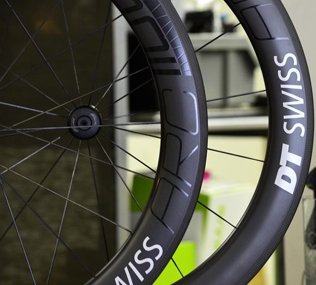 Dt Swiss Dicut 1100 Arc Wheelset Who Want S To Go Fast Bicycle