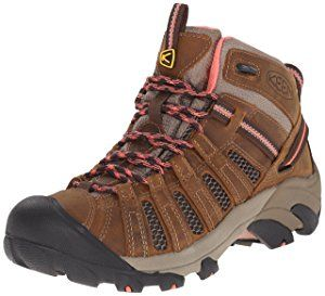 Top 20 Plantar Fasciitis Hiking Boots 2017 | Boot Bomb