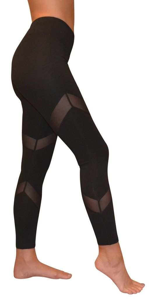 mesh yoga pants 17 best ideas about mesh on 10780
