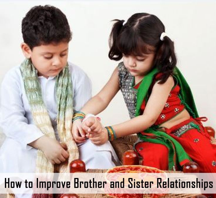 How to Improve #brothers and #sisters #relationships  #RakshaBandhan2017 #RakshaBandhan #betakecare Read here : http://www.betakecare.com/2017/06/raksha-bandhan-2017-improve-relations.html