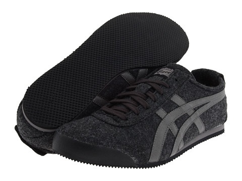 Onitsuka Tiger by Asics Mexico 66. Love these shoes.