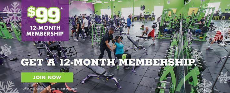 Youfit Health Clubs | Health Clubs & Gyms Near Me