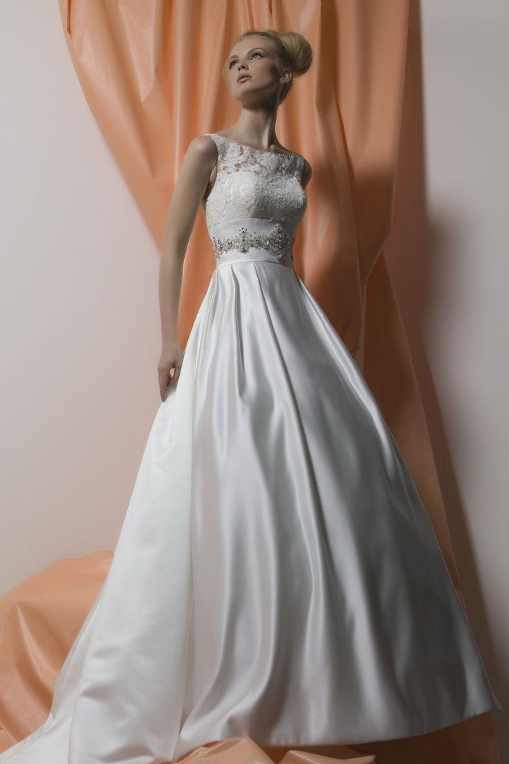 Wedding Dresses   Bridal Gowns   Style 9224   LoVeLa   Liz Fields60 best Your wedding dress ideas  images on Pinterest   Wedding  . Liz Fields Wedding Dresses. Home Design Ideas