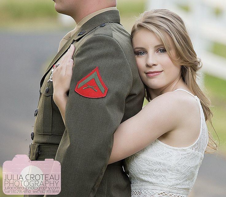 Pin By Julia Croteau On Sacramento El Dorado County Wedding Photographer Pinterest El Dorado