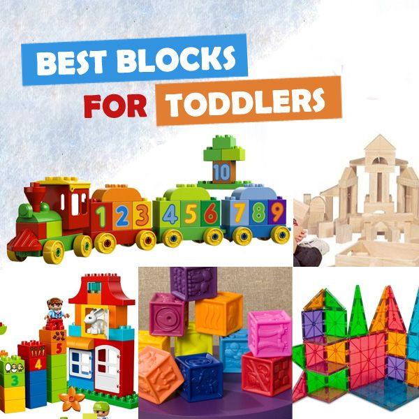 Best Toy Building Blocks For Toddlers And Kids : Best top toys for christmas images on pinterest