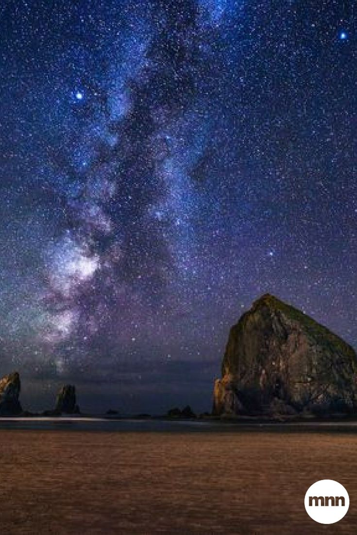While fireworks will dominate the evening skies on the Fourth of July across the U.S., the rest of the month will feature visual spectacles of a different kind –– from the full Thunder Moon to a dark sky meteor shower.
