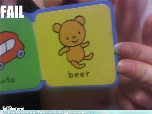 not sure if the picture is wrong or the spelling: Things Funny, Funny Junk, Beer Beer, Epic Fails, Funny Stuffvolum, Brewbeer Homemadeb, Funny Fails, Bear Brewbeer, Awesome Stuff