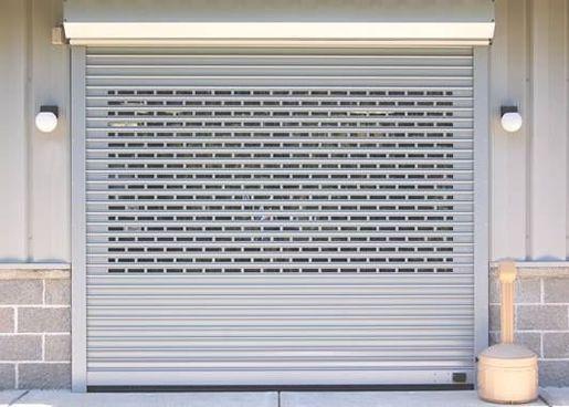 #arabölme · Ferforje Bahçe Kapıları | http://www.teknoametal.com/ofis-ara-bolme-sistemleri/