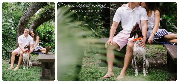south tampa engagement photographer | marissa-moss.com | marissa moss photography