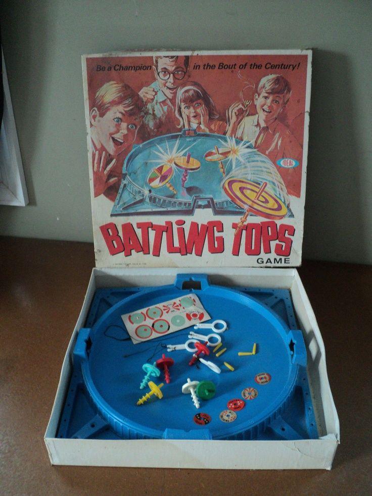Nostalgic Toys And Games : Best kurt solmssen images on pinterest