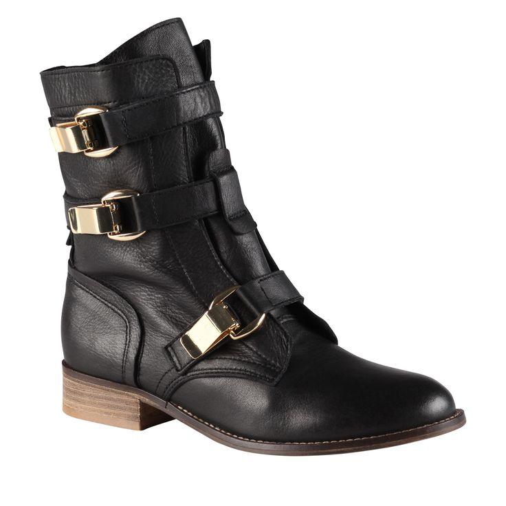 DULAK - women's mid boots boots for sale at ALDO Shoes.