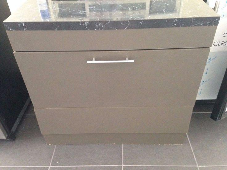 Smeg STO905U 36 Inch Fully Integrated Stainless Steel Single Drawer Dishwasher #Smeg