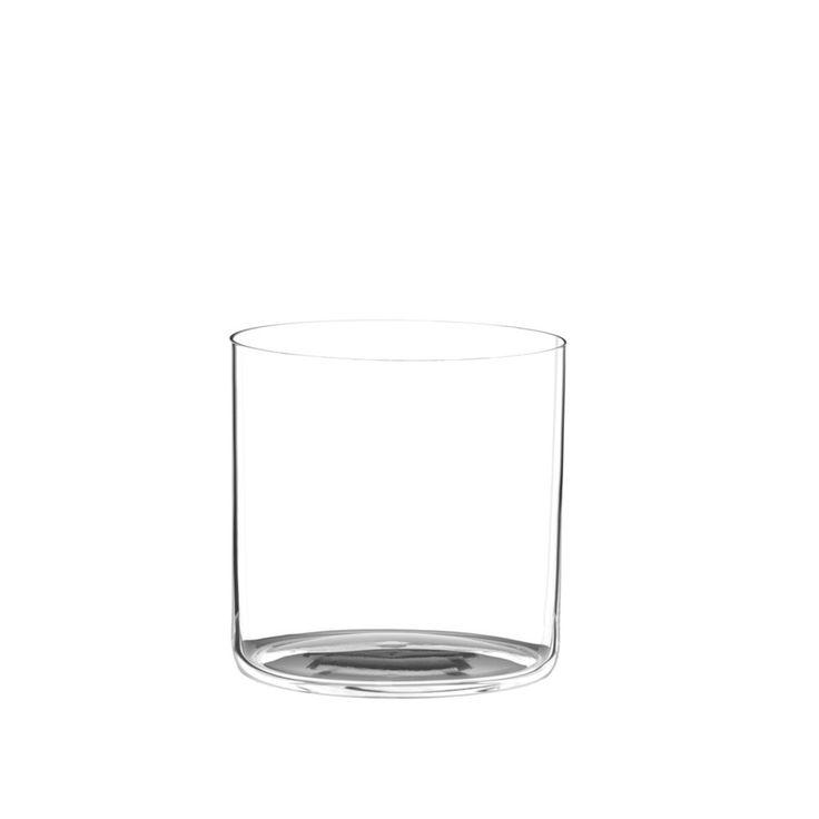 die besten 25 wasserglas kaufen ideen auf pinterest terrarium kaufen mini terrarium und. Black Bedroom Furniture Sets. Home Design Ideas