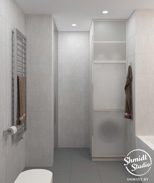 Shmidt Studio   Дизайн интерьера