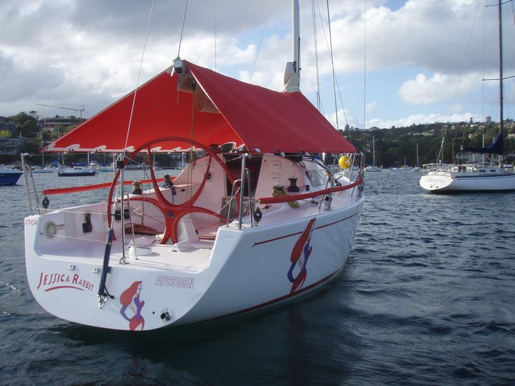 boom tent dodger - Google Search | Boat ideas | Pinterest | Dodgers and Boating : sailboat boom tent - memphite.com