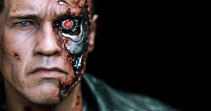 http://ift.tt/2mDHzED Desarrollo de tejidos humanos en robots para trasplantes de piel