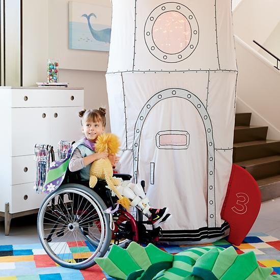 12 best xmas 2016 images on pinterest child room kid bedrooms and kids rooms. Black Bedroom Furniture Sets. Home Design Ideas