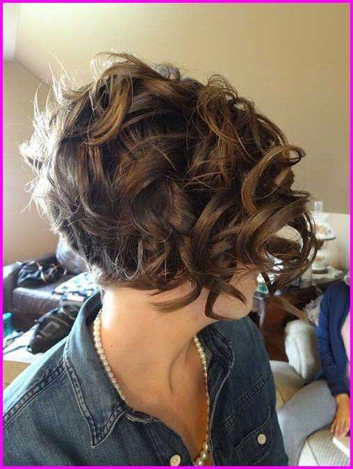 Haarprodukt, das Haare kräuselt | Kurze weiche Lockenfrisuren | Eisstockschießen Frisur Tipps 20190827