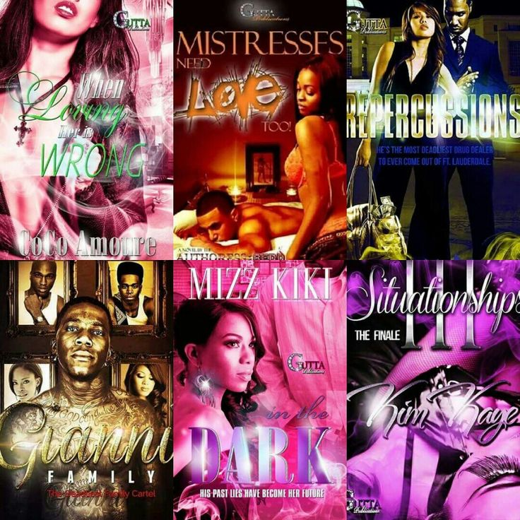 LOVE URBAN FICTION? Looking for some 🔥🔥🔥🔥🔥🔥Complete series or stand-alones? All free with KU  Also available in paperback. 📖📖📖📖📖👇👇👇👇👇👇 One click your way to book paradise now!!!! #epub #ebooks #library #paperbacks #bookaddict #bookbox #bookworm #urbanbookbox #urbanbooks #streetfiction #streetlit #bookstores #hotel #hoodbook #hoodbookbox #lgbt #greatread https://www.amazon.com/s/ref=nb_sb_noss?url=search-alias%3Ddigital-text&field-keywords=Gutta+Publications