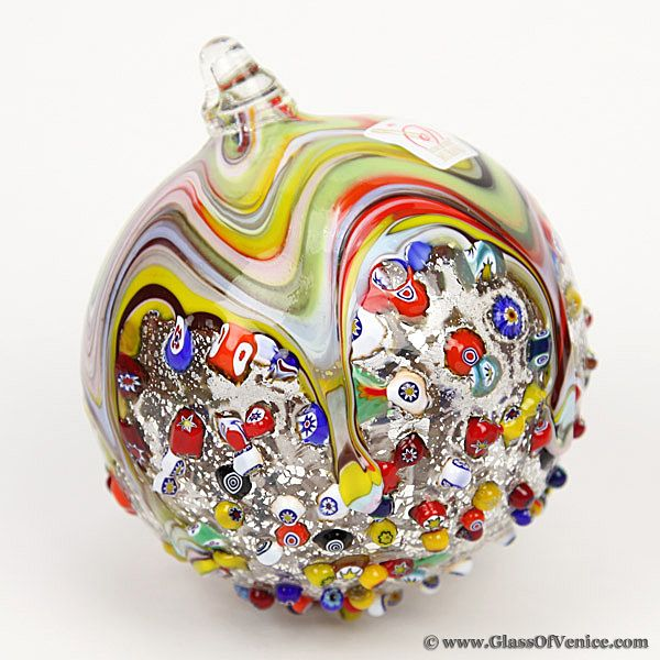 Best images about murano glass decorations on pinterest