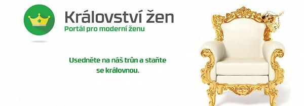 http://kralovstvizen.cz/