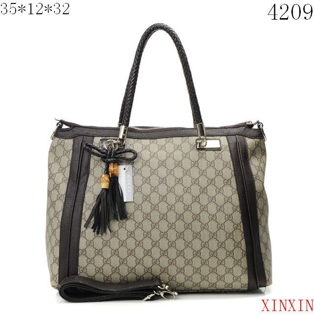designer handbag sale 9mxs  Gucci Designer Handbags designer handbags outletchina inspired designer  handbags inspired designer leather handbagsinspired designer handbags  from