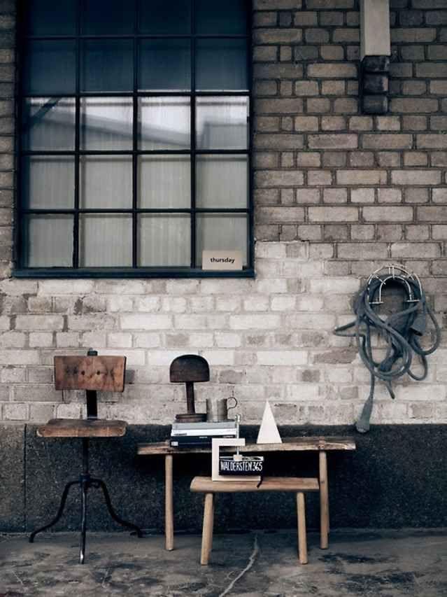tolles badezimmer rhon grabfeld am besten abbild oder fceadccce wood ideas wall decor