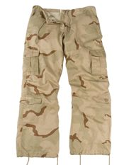 Women's Desert Fatigues – Barre Army/Navy Store Online Store
