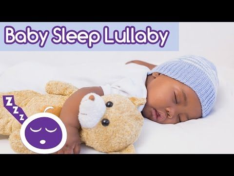 5 Hours of Lullaby Music for Babies Brain development, baby sleep music, help baby with sleep - YouTube