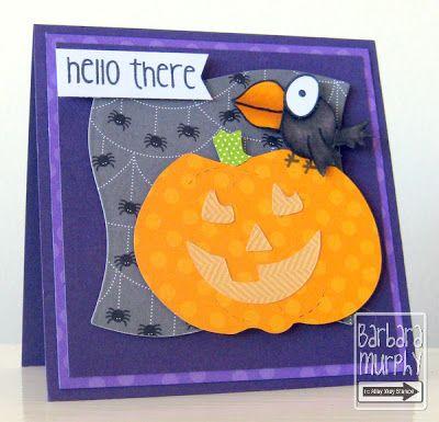 O Bag Kinsale Back ground, Halloween and Mondays on Pinterest