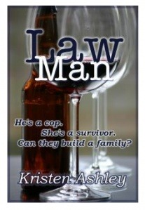 Law Man: Dream Man, Worth Reading, Dreams Man, Man Dreams, Books Worth, Kristen Ashley, Favorite Books, Law Man, Man Series